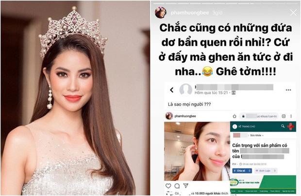 Nghệ sĩ Việt dính lùm xùm PR bẩn: Đa dạng từ sản phẩm tới hình thức, người xin lỗi, người lặng im mặc kệ hậu quả tai hại!-7