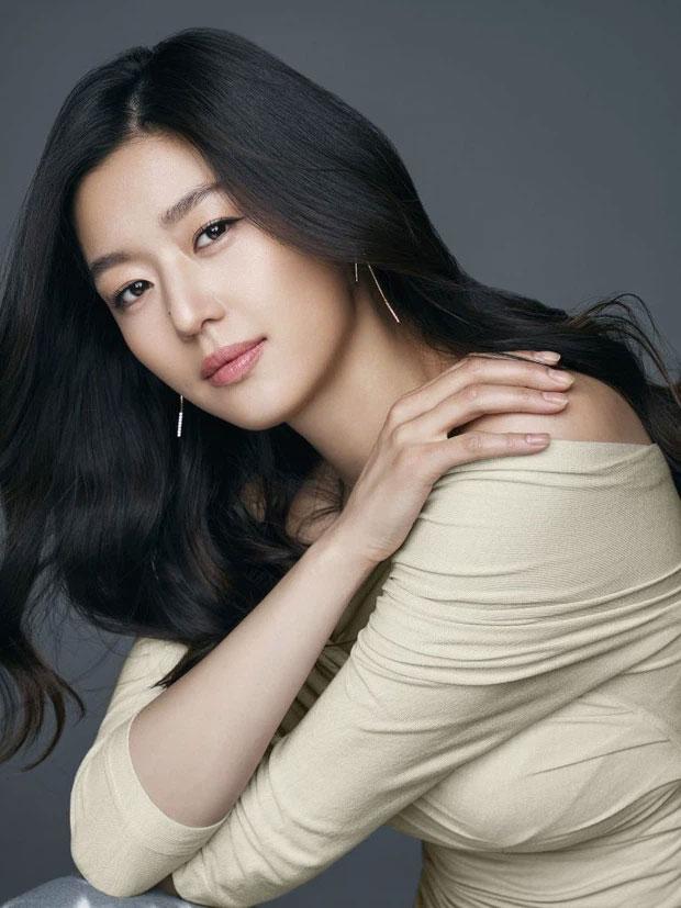 Hot: Mợ chảnh Jeon Ji Hyun ly hôn CEO công ty 7.400 tỷ, nghi vấn do chồng ngoại tình-1