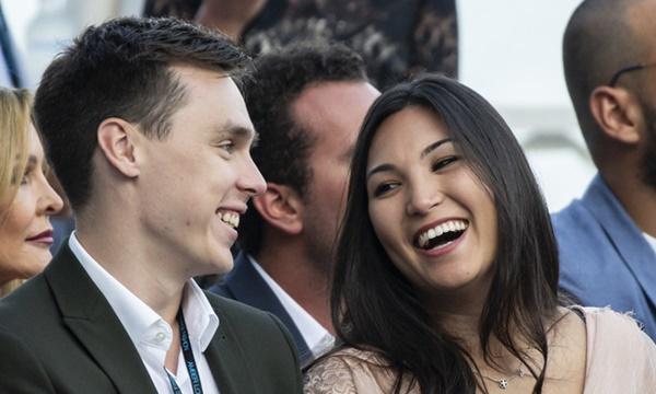 Lọ Lem gốc Việt bước chân vào Hoàng gia Monaco: Từ mối tình 7 năm bị gia đình cấm cản đến màn cầu hôn đẹp như cổ tích tại Hội An-3