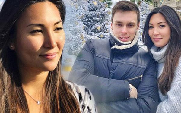 Lọ Lem gốc Việt bước chân vào Hoàng gia Monaco: Từ mối tình 7 năm bị gia đình cấm cản đến màn cầu hôn đẹp như cổ tích tại Hội An-1