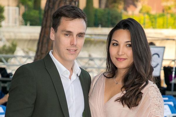 Lọ Lem gốc Việt bước chân vào Hoàng gia Monaco: Từ mối tình 7 năm bị gia đình cấm cản đến màn cầu hôn đẹp như cổ tích tại Hội An-4