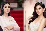 Thẩm mỹ viện bị phạt vì 31 người tụ tập giữa dịch, Á hậu Ngọc Thảo và Hoa hậu Ngọc Hân làm rõ nghi vấn có mặt tại đây