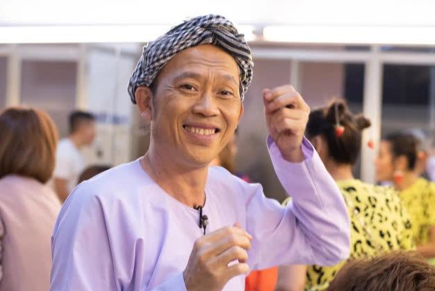Vụ từ thiện 14 tỷ của Hoài Linh: Muốn yên ổn, phải trả lời được 3 câu hỏi này-1