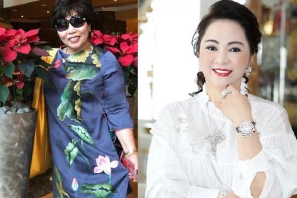Trương Bá Chi bị kiện vì tội lừa đảo sau cú sốc tình cảm