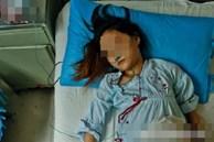 Cô gái 28 tuổi qua đời vì ung thư gan sau 5 tháng phát hiện bệnh, bác sĩ cảnh báo khi cơ thể 'có mùi' ở 3 nơi nên đi kiểm tra gan càng sớm càng tốt