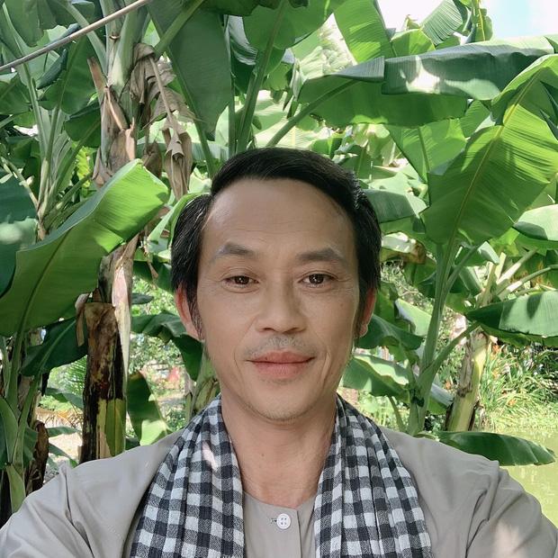 Nhà thờ hơn 100 tỷ của Hoài Linh hàng năm tổ chức lễ Giỗ Tổ sân khấu quy tụ hàng trăm nghệ sĩ,  nuôi động thực vật quý hiếm-12