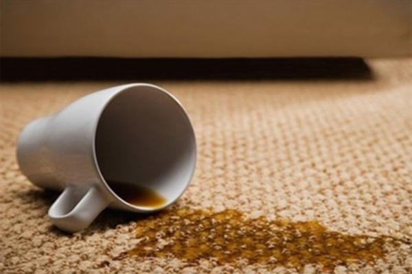 Chăm sóc nội thất bọc vải không khó, với một thủ thuật đơn giản mọi vết bẩn đều bốc hơi nhanh chóng-2