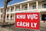 Cảnh đời những công nhân bị kẹt lại Bắc Ninh-12