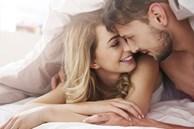 Vàokhung giờ nàycô vợ tinh quái chỉ nhắn 1 tin mà chồng như phát cuồng: Kích thích cũng phải chọn đúng thời điểm