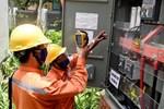 Lại diễn ra đợt nắng nóng, hoá đơn tiền điện tăng gấp đôi, gấp ba-2