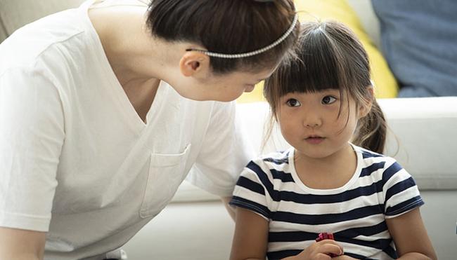 Nếu có 4 biểu hiện cảm xúc dưới đây, bé có khả năng rơi vào trầm cảm nhưng đa số cha mẹ vẫn coi nhẹ-2