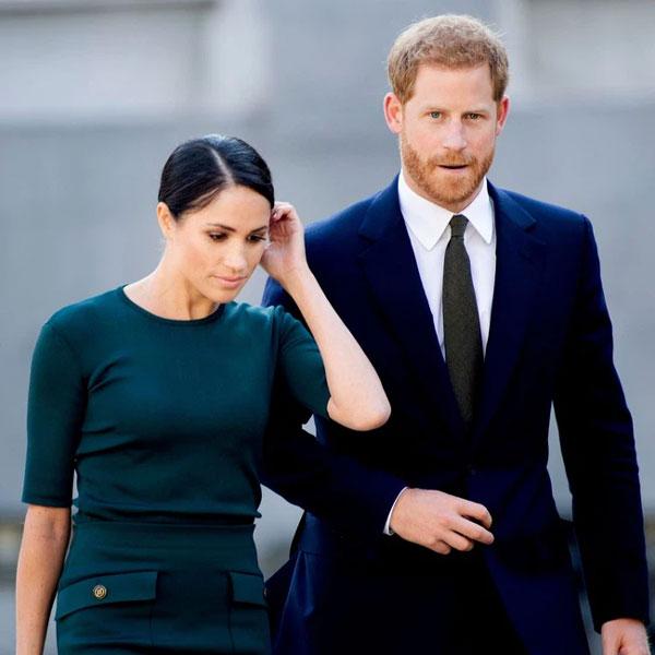 Trước tối hậu thư đòi về Anh của vợ chồng Meghan, Hoàng gia có động thái mới không nằm ngoài dự đoán của mọi người-1