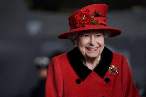 Trước tối hậu thư đòi về Anh của vợ chồng Meghan, Hoàng gia có động thái mới không nằm ngoài dự đoán của mọi người-2