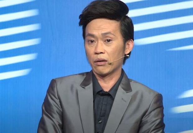 NS Hoài Linh từng xúc động nói về lý do xuất hiện quá nhiều trên gameshow: Đã là tâm nguyện, tôi sẵn sàng bán mạng-4