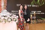 Hot TikToker Trương Quốc Anh - người đã nói Trấn Thành đạp Hoài Linh một phát xa hơn là ai?-3
