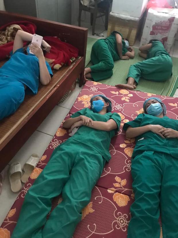 Giữa ồn ào từ thiện, Thuỷ Tiên ghi điểm khi làm điều này cho tập thể y bác sĩ Bắc Giang đang chống dịch Covid-19?-7