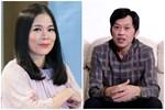HOT: NS Hoài Linh đăng clip gần 50 phút chính thức lên tiếng nói rõ lý do giải ngân chậm, công khai mọi sao kê và nói lời xin lỗi người dân-9