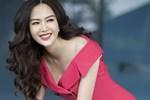 Khoảnh khắc Hoa hậu Nguyễn Thu Thủy đăng quang năm 1994-1