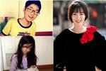 Hoa hậu Nguyễn Thu Thủy qua đời: Đóahoa hương sắc, lại sở hữu học vấn đáng nể nhường này-4