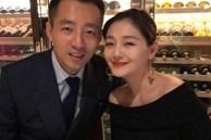 NÓNG: 'Người đẹp Vườn Sao Băng' Từ Hy Viên ly hôn ông xã đại gia sau 10 năm vợ chồng?