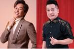 NS Hoài Linh tuyên bố rút khỏi Thách Thức Danh Hài, nhà sản xuất lên tiếng