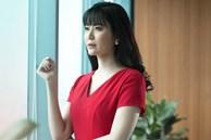 Đau lòng trước tình cảnh Hoa hậu Nguyễn Thu Thủy qua đời chỉ sau 5 tháng bố ruột mất