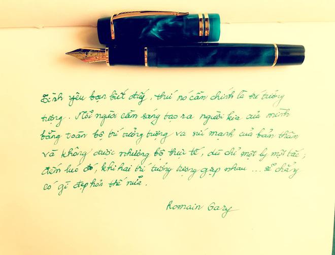 Cuộc sống đời thường của HHNguyễn Thu Thuỷ: Dậy sớm, chạy bộ thường xuyên, thích viết lách và cực đảm đang-6