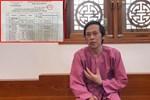 Người đi khắp miền Trung tìm chứng cứ Hoài Linh làm từ thiện: Tôi bị chửi bới, đe dọa-4