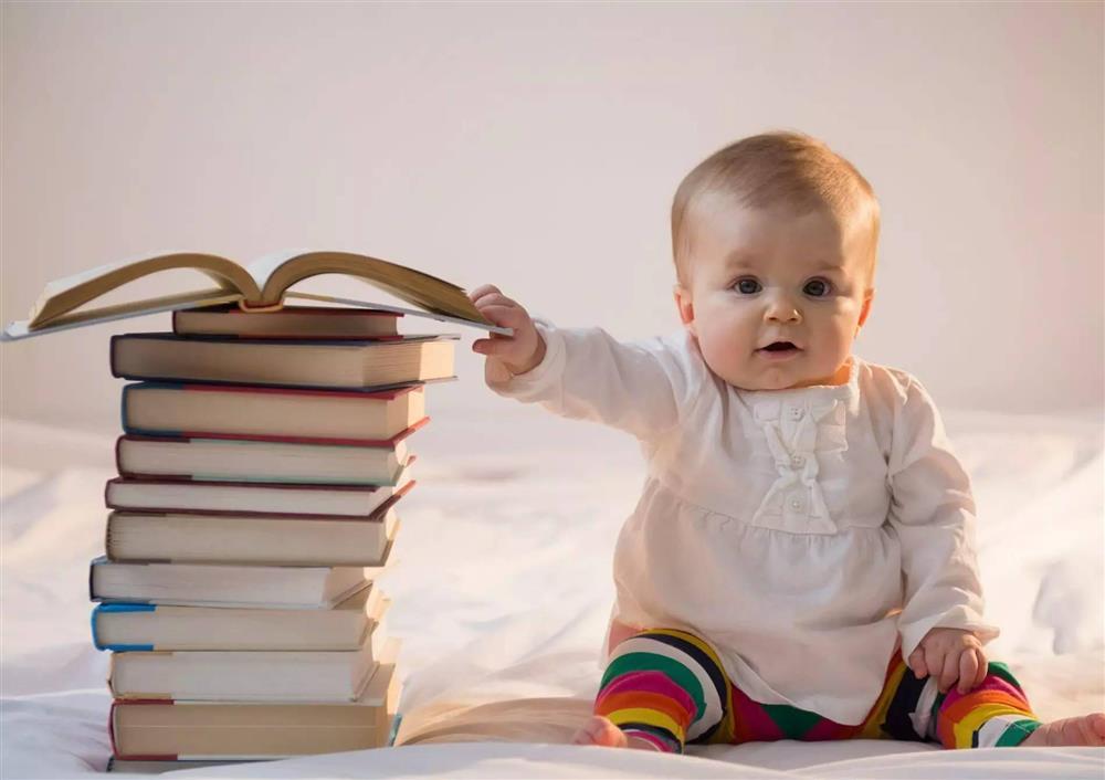 Đứa trẻ sinh ra giống con lai, người bố bí mật làm 3 xét nghiệm nhưng vẫn cho một kết quả là cha con, người vợ cuối cùng đành nói ra sự thật-3