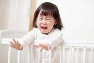 'Bố 40 tuổi còn ngủ với mẹ, vì sao con không được?', ông bố câm nín trước câu hỏi của đứa con