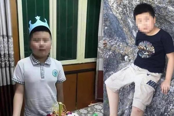 Cậu bé 11 tuổi mất tích ngay sau sinh nhật, gia đình treo thưởng 500 triệu không có kết quả, cảnh sát xác nhận tin khủng khiếp-1