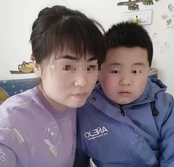 Cậu bé 11 tuổi mất tích ngay sau sinh nhật, gia đình treo thưởng 500 triệu không có kết quả, cảnh sát xác nhận tin khủng khiếp-2