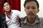 Xôn xao clip nghệ sĩ Hoài Linh nhảy vinahey cực sung cùng NS Minh Nhí sau khi cách ly xạ trị không lâu?-5