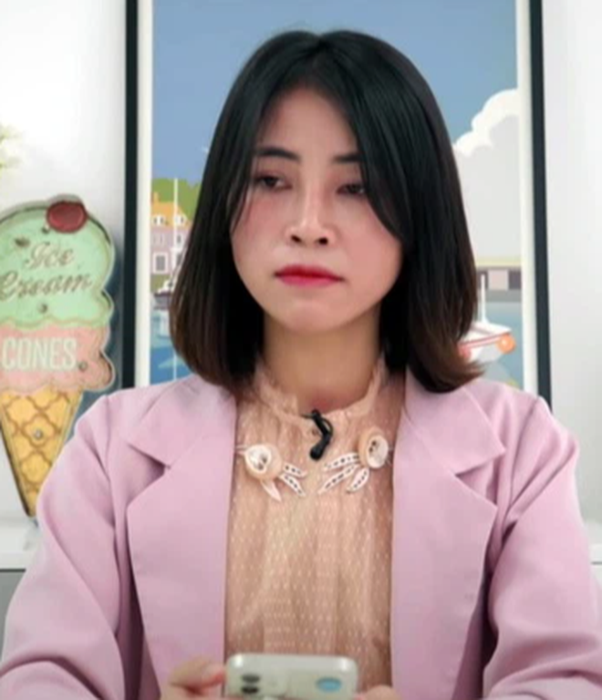 Thơ Nguyễn nói về tin đồn phẫu thuật thẩm mỹ trong lúc ở ẩn vì lùm xùm xin vía học giỏi-1