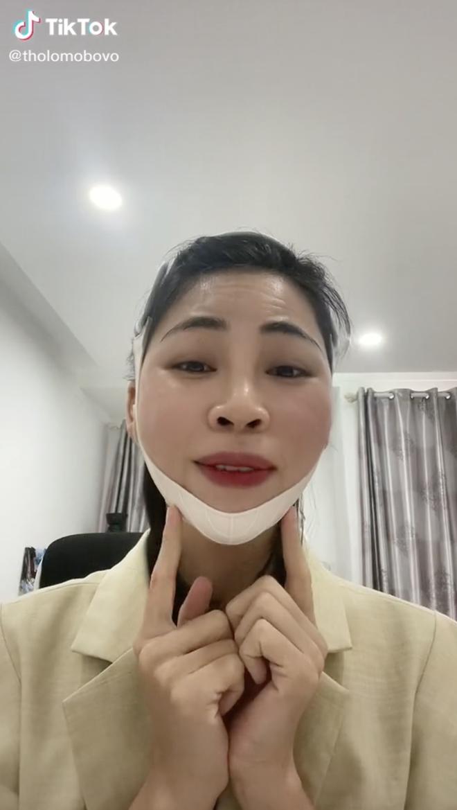 Thơ Nguyễn nói về tin đồn phẫu thuật thẩm mỹ trong lúc ở ẩn vì lùm xùm xin vía học giỏi-4