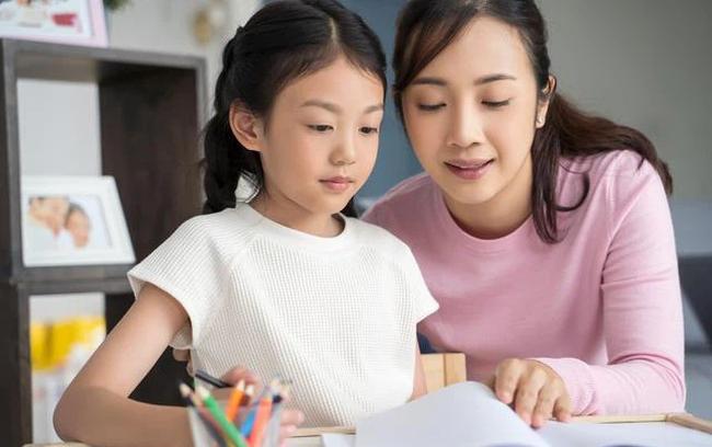 Bố mẹ thoáng đến mấy cũng phải ép con làm 3 việc này từ nhỏ, nếu thành công con bạn sẽ có cuộc sống vạn người mong-1