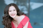 Giáo sư Ngô Bảo Châu bất ngờ gửi lời xin lỗi đến Hoa hậu Nguyễn Thu Thủy khi cô vừa qua đời vì lý do này-3