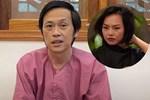 1 nữ ca sĩ Vbiz ủng hộ thu hồi danh hiệu NSƯT của Hoài Linh, ai ngờ sau đó phải đăng đàn bức xúc vì bị tấn công?-6