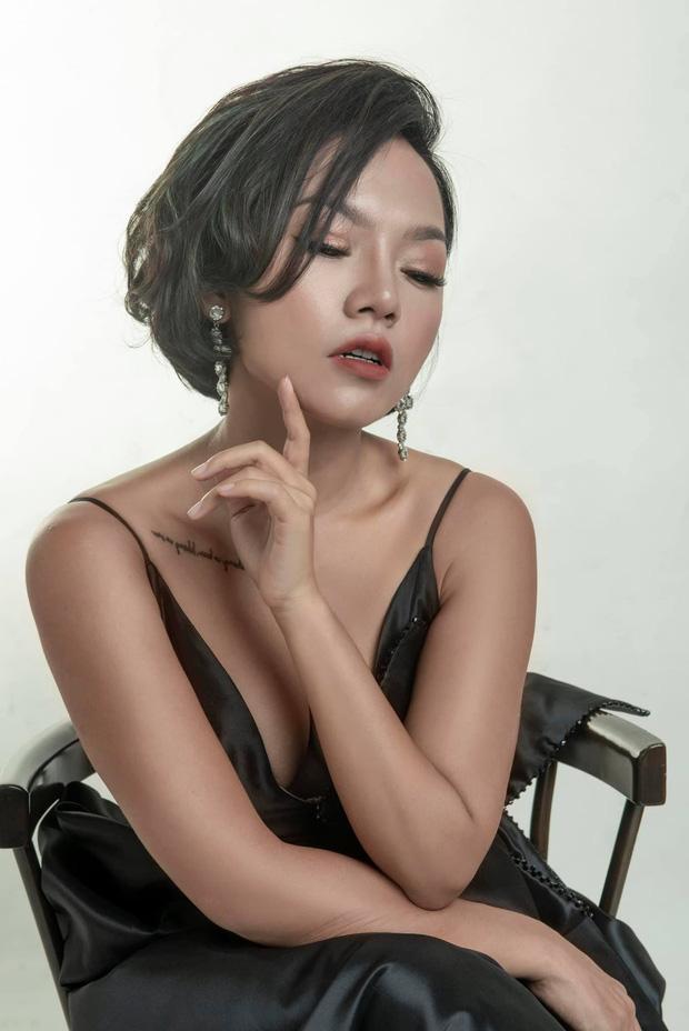 1 nữ ca sĩ Vbiz ủng hộ thu hồi danh hiệu NSƯT của Hoài Linh, ai ngờ sau đó phải đăng đàn bức xúc vì bị tấn công?-5