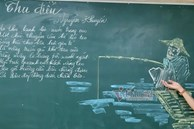 Thi vào lớp 10 Hà Nội: Cách phân bổ thời gian làm bài thi Văn 90 phút