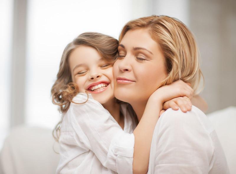 Buổi tối trước khi đi ngủ, mẹ nhất định phải hỏi trẻ những câu này, về sau trẻ sẽ biết ơn rất nhiều!-3