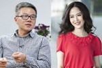 Lễ tang Hoa hậu Thu Thủy sẽ được tổ chức đơn giản-2