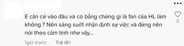TikToker Trương Quốc Anh tố bị fan NS Hoài Linh chơi xấu, đánh sập livestream của mình?-2