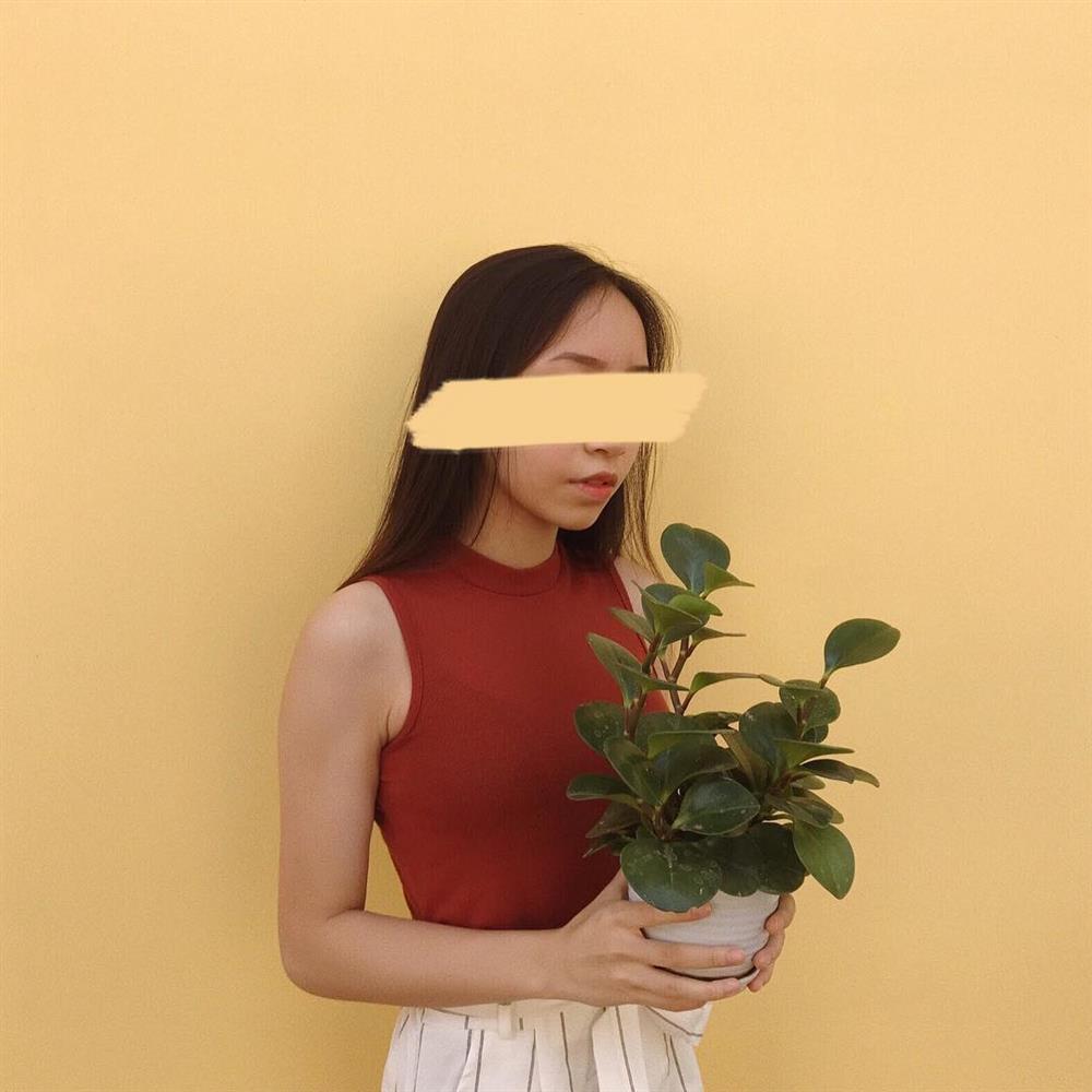 Con gái Mỹ Linh tiếp tục thả rông sau màn khoe vòng 3 táo bạo, soi style thường ngày lại càng bất ngờ hơn nữa-13