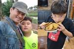 Ái nữ nhà ca sĩ Đoan Trang mới 7 tuổi đã ra dáng thiếu nữ lắm rồi, gen điệu đà còn trội hơn cả mẹ-6