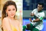 Trương Quỳnh Anh xác nhận vừa phẫu thuật tuyến giáp, hé lộ tình trạng hiện tại và tung bộ ảnh comeback nhan sắc đáng gờm-5