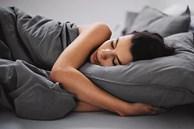 Cứ nhắm mắt đi ngủ lại thấy có những biểu hiện này thì chứng tỏ lượng đường trong máu tăng cao, cần nhanh chóng đi khám