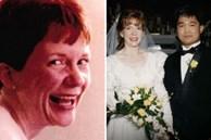 Mẹ đơn thân nuôi con nhỏ gục chết trên vũng máu và lời tuyên bố của mẹ chồng hé lộ tội ác tàn khốc: 'Thiếu tôn trọng với mẹ là chết'