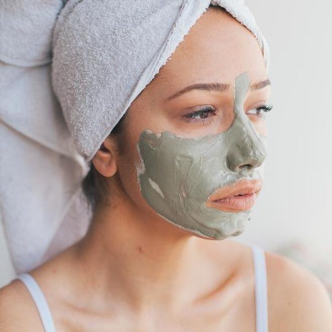 6 sai lầm khi rửa mặt khiến da bạn xấu đi mỗi ngày-2