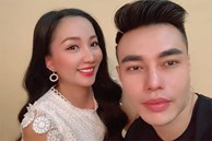 Bất chấp bị đình chỉ vì bán hàng giả, vợ Lê Dương Bảo Lâm vẫn tiếp tục livestream bán hàng công khai gây phẫn nộ trên MXH